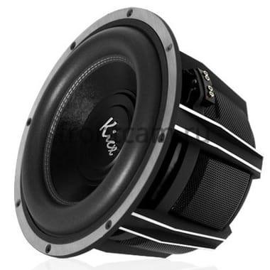 QS 300 KICX