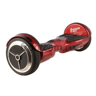 Hoverbot А6 Red
