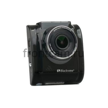 Blackview Z11 Black