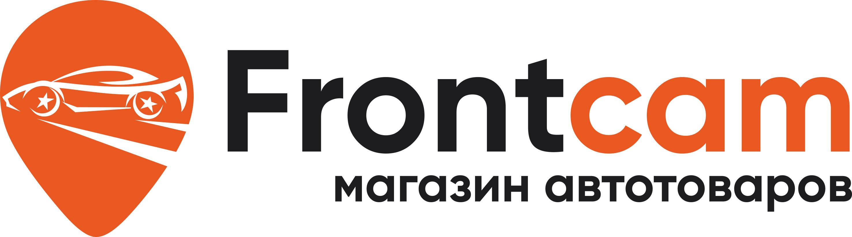frontcam.ru